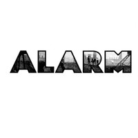 The Alarm - Change