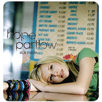 Hope Partlow - Sick Inside