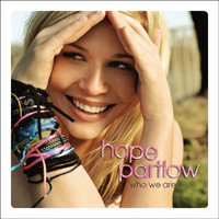 Hope Partlow - Who We Are