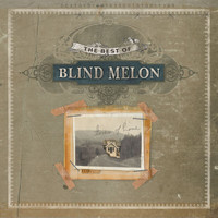 Blind Melon - Best Of Blind Melon