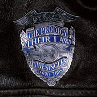 The Prodigy - Their Law the Singles 1990 - 2005 (Explicit)