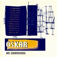 Oskar - Air Conditioning