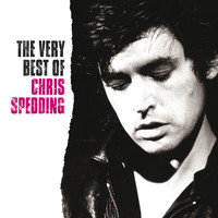 Chris Spedding - The Very Best Of Chris Spedding