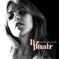 Liz Phair - Somebody's Miracle