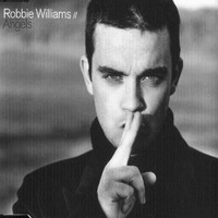 Robbie Williams - Karaoke Overkill