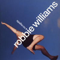 Robbie Williams - There She Goes (Live)