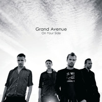 Grand Avenue - On Your Side