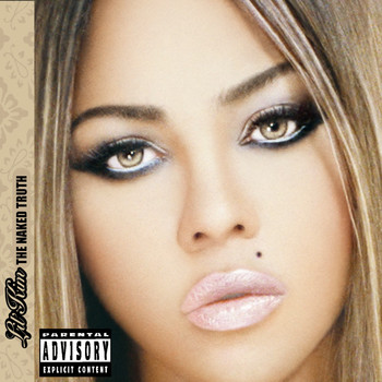 Lil' Kim - The Naked Truth (Explicit)