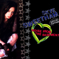 Skye Sweetnam - Superstar