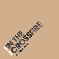Starsailor - In The Crossfire [Original Demo] (Original Demo)