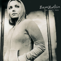 Lene Marlin - You Weren't There