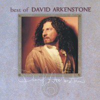 David Arkenstone - The Best Of David Arkenstone