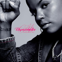 Ms. Dynamite - Judgement Day