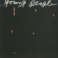 Young People - Five Sunsets In Four Days