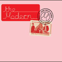 The Modern - Jane Falls Down