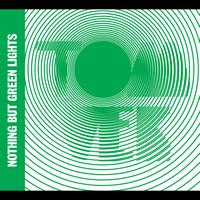 Tom Vek - Nothing But Green Lights (Digitalism Mix)