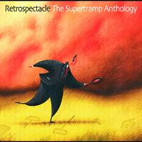 Supertramp - Retrospectacle - The Supertramp Anthology (International Version)