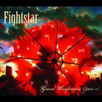 Fightstar - Grand Unification (demo version)