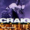 Project: Funk Da World  Craig Mack
