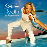 Kate Ryan - The Promise