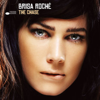 Brisa Roché - The Chase