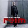 Ich Bin Nicht Verliebt (Unverwundbar) by Reim