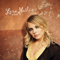 Lene Marlin - What If