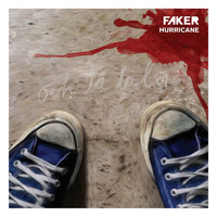 Faker - Hurricane (Radio Remix)