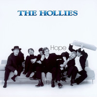 The Hollies - Hope