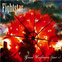 Fightstar - Grand Unification (Live version)