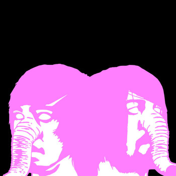 Death From Above 1979 - Romantic Rights (mixes  DMD)