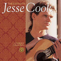 Jesse Cook - The Ultimate Jesse Cook