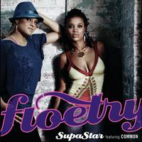 Floetry - Supastar (International Version)