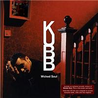 Kubb - Wicked Soul