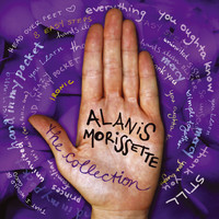 Alanis Morissette - The Collection (Standard Edition)