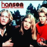 Hanson - MmmBop : The Collection