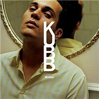 Kubb - Mother (UK Comm CD)