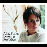 Alex Parks - Looking For Water