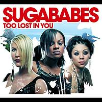 Sugababes - Too Lost In You (Dance Mix)