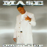 Mase - Double Up (Explicit)