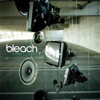 Bleach - Audio/Visual