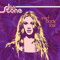 Joss Stone - Mind Body & Soul (Special Edition)