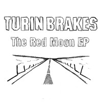 Turin Brakes - The Red Moon