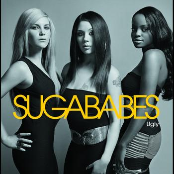 Sugababes - Ugly (Acoustic Version)