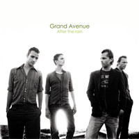 Grand Avenue - After The Rain