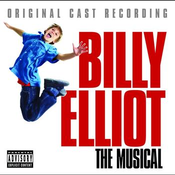 Original Cast of Billy Elliot - Billy Elliot: The Original Cast Recording