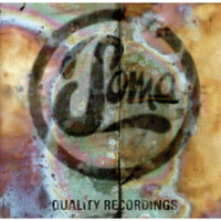 Various Artists / - Soma Quality Recordings Vol.1