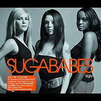 Sugababes - Ugly (Enhanced)