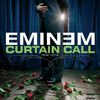 Curtain Call by Eminem