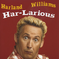 Harland Williams - Harland Williams